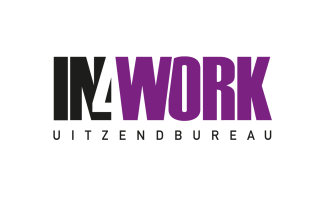 Logo In4Work