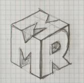 MMR Sketc