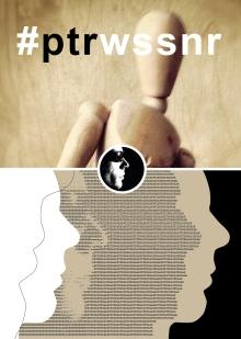 Personal Branding PW a4