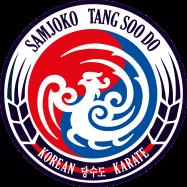 Samjoko Logo