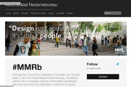 Website MMR